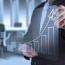 Qual o momento certo para expandir os negócios?