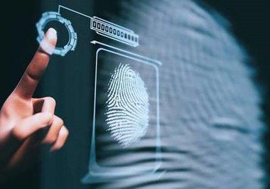 Cuidados ao utilizar seu Certificado Digital. Fique Atento!