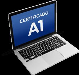 A1 - Arquivo