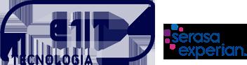Certificado Digital Serasa - E1IT Tecnologia
